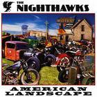 Nighthawks - American Landscape