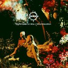 Nightmares On Wax - Mind Elevation