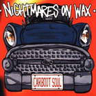 Nightmares On Wax - Carboot Soul (Limited Edition)