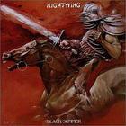 Nightwing - Black Summer