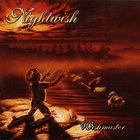Nightwish - Wishmaster (Finnish 2008 Edition)
