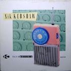 Nik Kershaw - Radio Musicola (Vinyl)