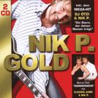 Nik P. - Gold CD1