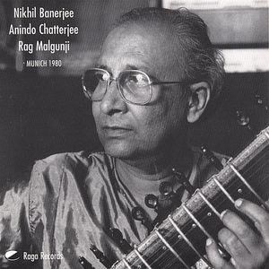 Rag Malgunji, Munich 1980