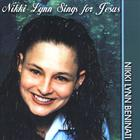 Nikki Lynn Sings for Jesus