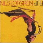 Nils Lofgren - Flip