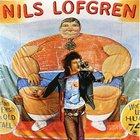 Nils Lofgren - Nils Lofgren (Vinyl)