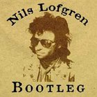 Nils Lofgren - Bootleg