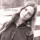 Guitar Songs