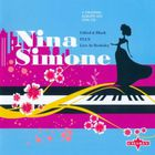 Nina Simone - Gifted and Black Live at Berkeley