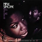 Nina Simone - Tell It Like It Is CD1