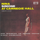 Nina Simone - Nina Simone At Carnegie Hall.. (Remastered)