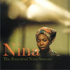 Nina Simone - Nina: The Essential Nina Simone