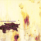 Nine Inch Nails - The Downward Spiral