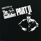Nino Rota - The Godfather II