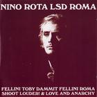 Nino Rota - Roma