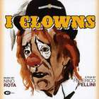 Nino Rota - I Clowns