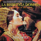 Nino Rota - La Bisbetica Domata (The Taming Of The Shrew)