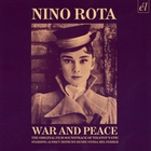 Nino Rota - War And Peace