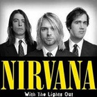 Nirvana - With The Lights Out CD1