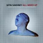 All Mixed Up CD1