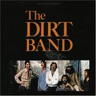 Nitty Gritty Dirt Band - The Dirt Band (Vinyl)