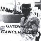 Gateway To Cancer Alley