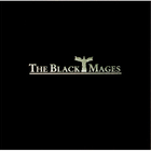 Nobuo Uematsu - THE BLACK MAGES I