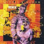 Middle Kingdom - Chillout Remix