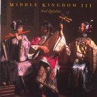 Middle Kingdom 3