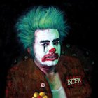 NOFX - Cokie the Clown (EP)