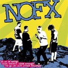 NOFX - 45 Or 46 Songs That Weren't Good Enough To Go On Our Other Records CD 1