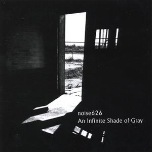 An Infinite Shade of Gray