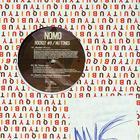 Rocket  Nu Tones Vinyl