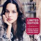 Norah Jones - Come Away With Me (Deluxe Edition) CD1