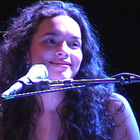 Norah Jones - Chicago House of Blues 2002
