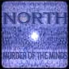 Murder of the Minds (Single)