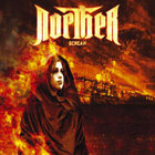 Norther - Scream (CDS)