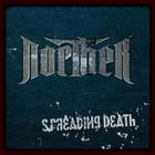 Norther - Spreading Death (CDS)