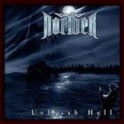 Norther - Unleash Hell (CDS)