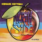 Chicken Rhythms & Extras