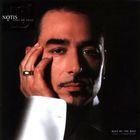 10 Me Tono CD1