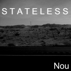 Stateless - EP