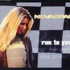 Run To You (CDS)