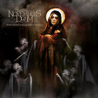 Novembers Doom - Into Night's Requiem Infernal
