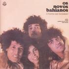 (1970) Ferro Na Boneca