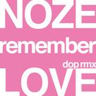 Remember Love (MBFLTD12012)-WE