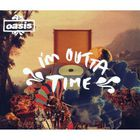 Oasis - Im Outta Time (CDS)