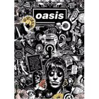 Oasis - Lord Don't Slow Me Down CD2
