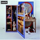 Oasis - Stop The Clocks (Deluxe Edition) CD3